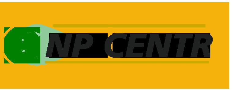 NP Центр